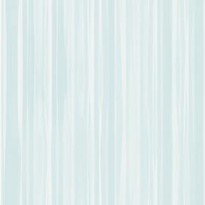 Screen-shot-2012-10-02-at-4.38.55-PM