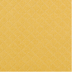 This muted yellow fabric from Duralee is a trend for 2012