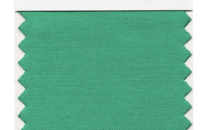 Emerald Green - Pantone Color of the Year 2013 4