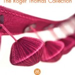 statement trims by Roger Thomas
