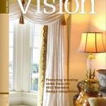 Window Fashion Vision Magazine - Design Competition Winner 1