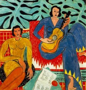 Matisse-La-Musique-287x300