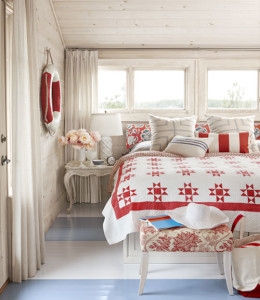 Country-Living-Magazine-bedroom-Stacey-Brandford-260x300