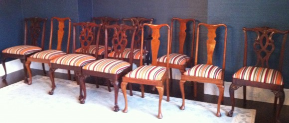 Dining-Room-Chairs-e1352927128128