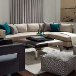 Fall 2013 Trends in Modern Furniture and Home Furnishing 4