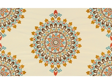 kravet-30183_612-exotic-travels