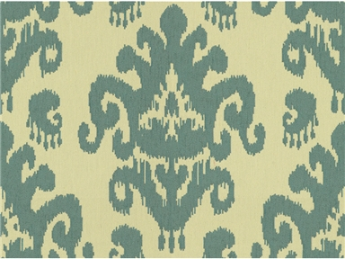 kravet-32627_15-exotic-travels