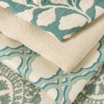 Resort inspired interior design trends for fall 2013 2