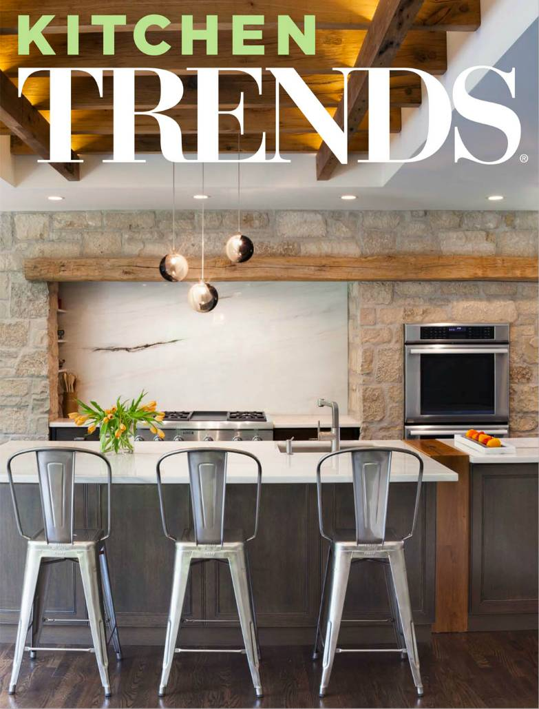 Kitchen-Trends-Magazine-Vol-29-No-9-Cover.jpg