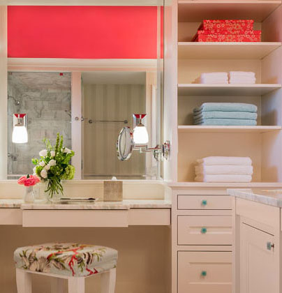 Storage 101: Organizing Space with Function and Style 18