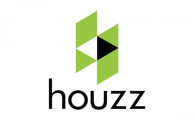 Houzz featured the Vermont mountain home interior designed by Boston interior designer Elizabeth Swartz interiors.