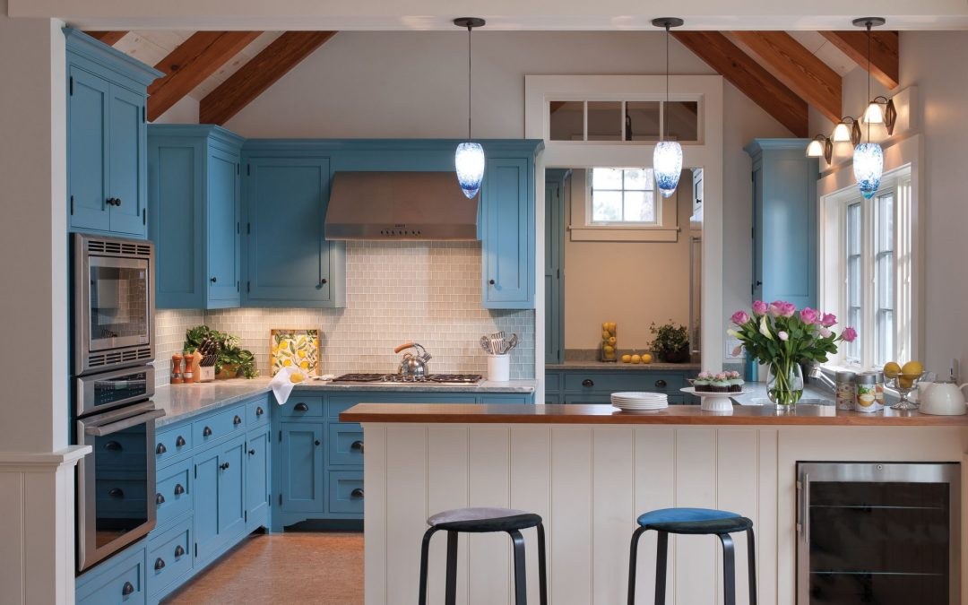 Elizabeth Swartz Interiors Boston Interior Designer Enchanting Kitchen Remodeling Boston Plans