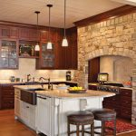 How to Choose a Kitchen Backsplash 13
